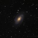M81,                                barkham