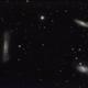 Leo Triplet M65 M66 NGC3628,                                CarlosAraya