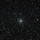 M 71,                                gmartin02