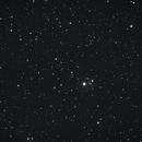 NGC 6543 - nébuleuse de l'oeil de chat,                                Gérard Nonnez