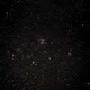 NGC663,                                jonzo