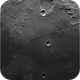 beautiful Rupes Recta sharpened with Topaz Sharpen,                                Uwe Meiling