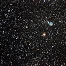 NGC 7048,                                cristiano.c