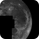 Lune Mosaïque MAK127,                                guillau012