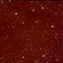 NGC 7000 NEBULEUSE NORTH AMERICA,                                BADER Nicolas