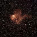 NGC-2467(4-4-2015),                                jose