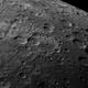 Crater Jannsen,                                Ian Aiken