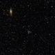 Stephans Quintett & NGC 7331,                                RolfW