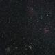 Subtle Nebulosity in Auriga,                                astropical