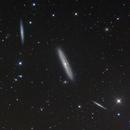 NGC 4216,                                Samuel