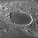 Platon Crater,                                OMC300