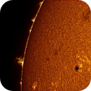 Sol 26 set 2013,                                Gerson Pinto