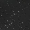 NGC 2543,                                FranckIM06