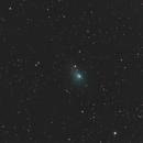 c/2014 S2 (Panstarrs),                                DiiMaxx