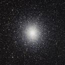 Omega Centauri,                                Jacek Bobowik