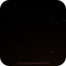 9925 - Orion & More,                                galileanm00ns