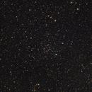 NGC1664 Kite ,                                Lukasz Socha