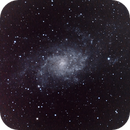 M33,                                Clayton Bownds