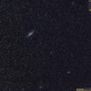 And (2015.08.19, 62x20..120s=2h2min20s, ziel2, undecorated),                                Carpe Noctem Astronomical Observations