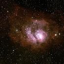 M8,                                tintin2010