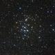 M44,                                KAZUHIRO NONOMURA