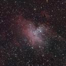 M16 2014,                                antares47110815