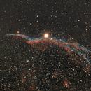 NGC6960,                                sante