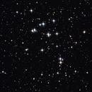 M44,                                saxtim