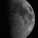 Lune du 30 mai 2020,                                Julien Lana