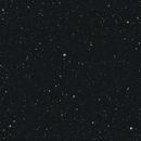 Star field, somewhere !,                                Dennys_T