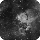 IC 1795,                                Paul