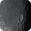 Moon. Langrenus crater. Update C using PIPP and drizzling 1.5x.,                                Juan Pablo (Obser...