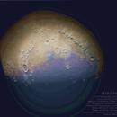 Mare Imbrium 2,                                heriton