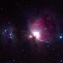 M42,                                Vincent Giranda