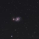 M51,                                Laurent