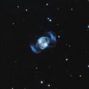 NGC2371,                                Atsushi Ono