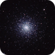 M3 and NGC5263_Canes Venatici,                                J_Pelaez_aab