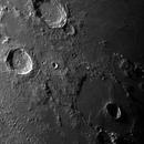 Lacus Mortis, Aristoteles and Eudoxus ,                                Jordi_Delpeix_Borrell