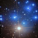 Pleiades&Venus (final Version),                                gnotisauton84
