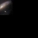Andromeda,                                Dyno05