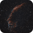 NGC 6992,                                Emmanuel