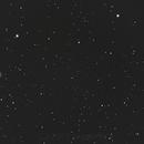 OverWhelmingly Large Nebula M97,                                skysurfer