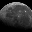 Moon 69%,                                rémi delalande