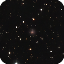 Sh2 270 RGB,                                jerryyyyy