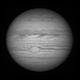 Jupiter June 15, 2020,                                Chappel Astro