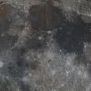 ISS Lunar Transit - 2018Mar03,                                Frederick Steiling