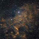 IC405,                                Andrei Ioda