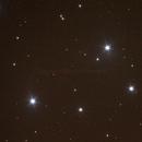 M45,                                Stephen Kennedy