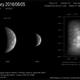Mercury_05_06_2016,                                Astronominsk