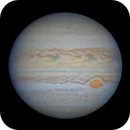 Jupiter 04/08/2020,                                Javier_Fuertes